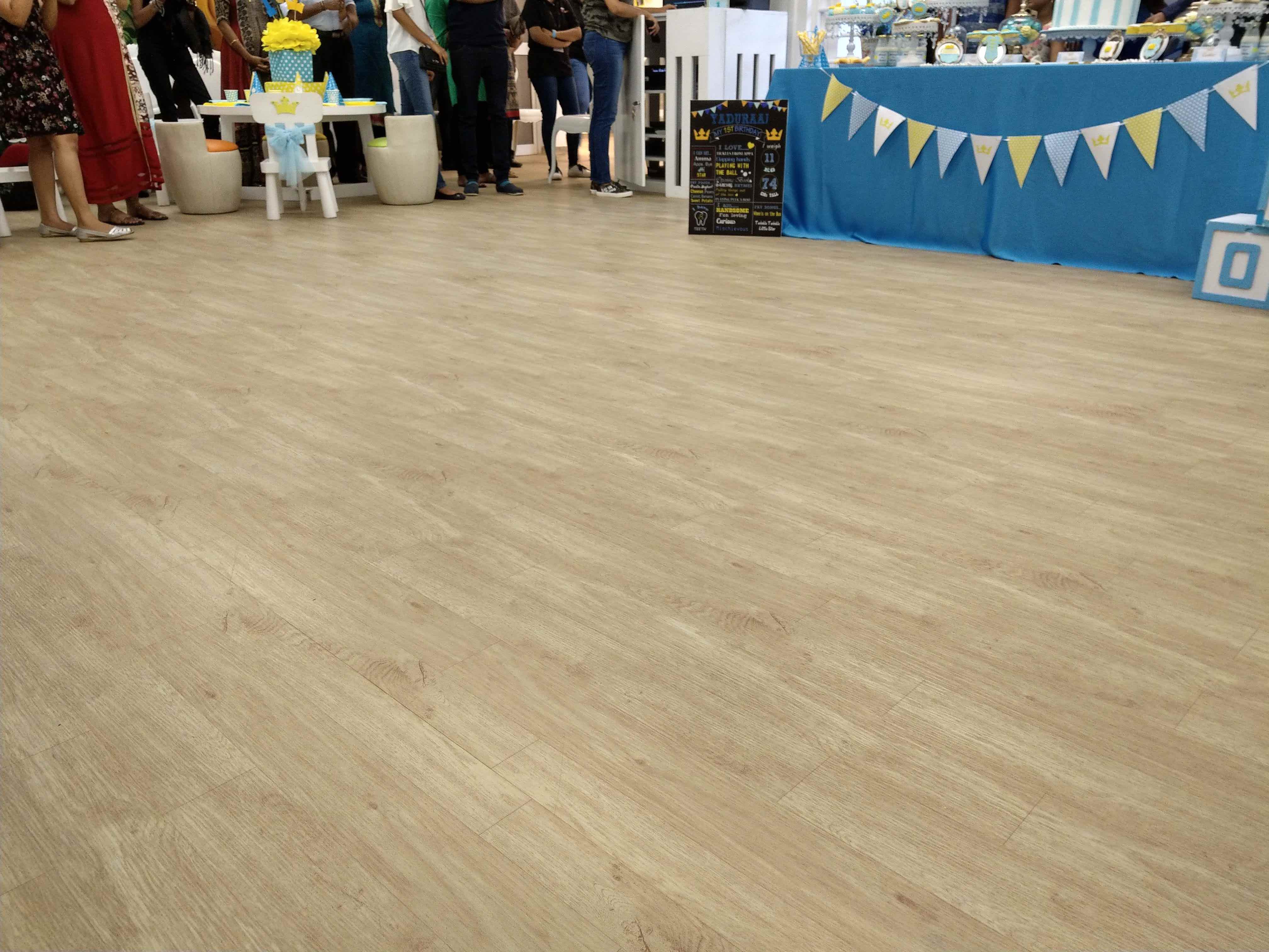 Need Flooring advice? Ask our experts for free. Glad to help you!