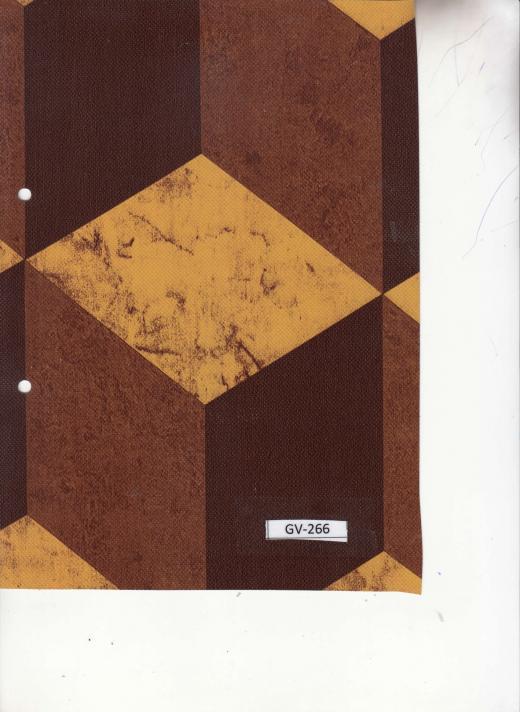 Printed Vinyl Flooring Global Vinyl Pvt Ltd
