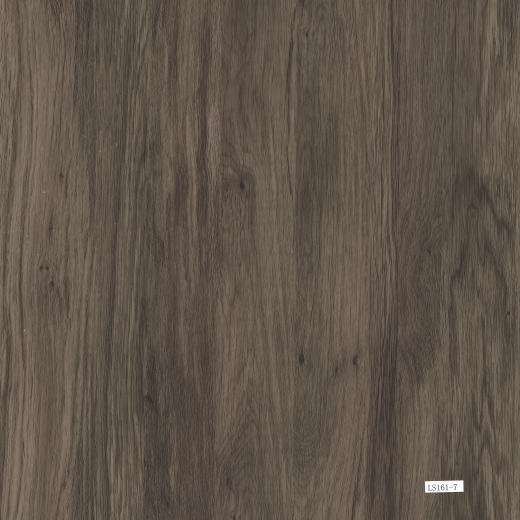 Spc Flooring Global Vinyl Pvt Ltd
